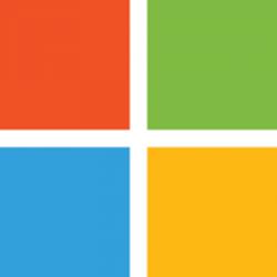 www.allerleibastelei.ch als Test für Microsoft Produkte